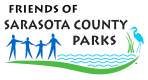 Friends of Sarasota County Parks